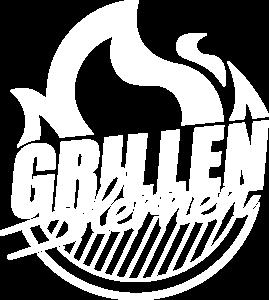 Grillen-lernen_weiss